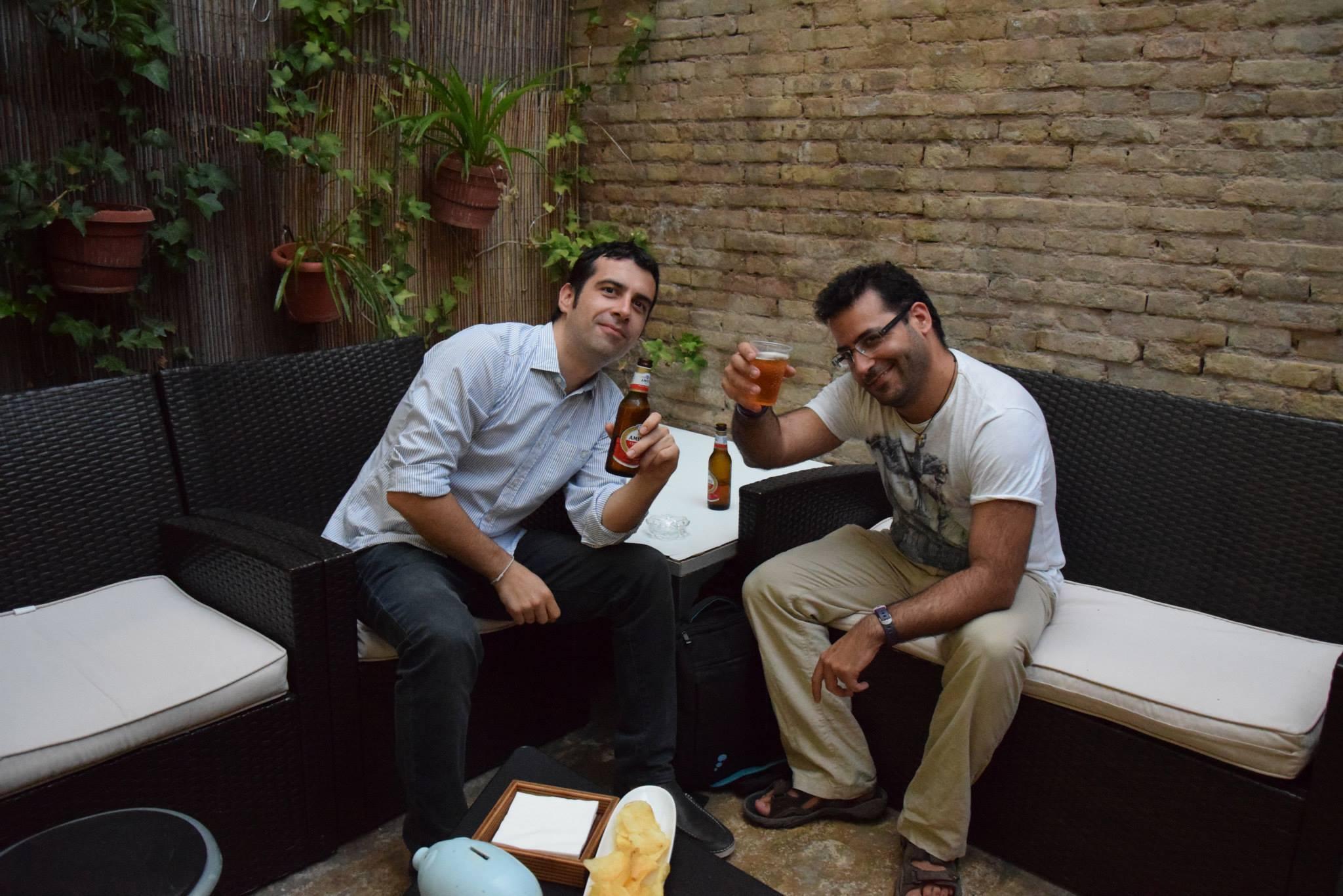 Toastmasters Valencia en CoworkingValencia (11)