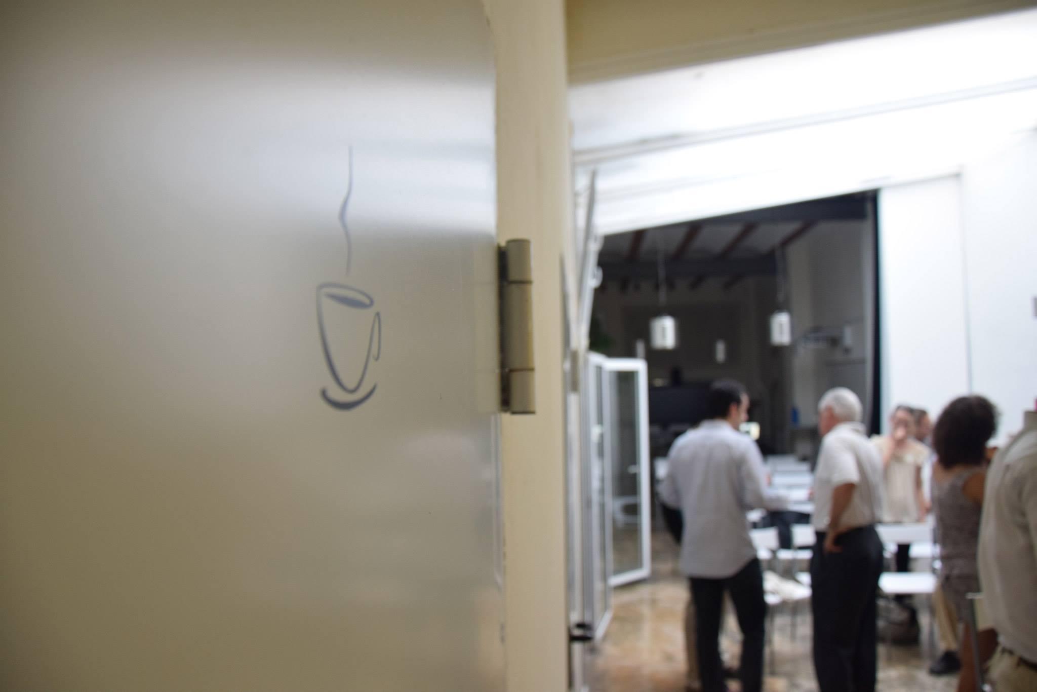 Toastmasters Valencia en CoworkingValencia (5)