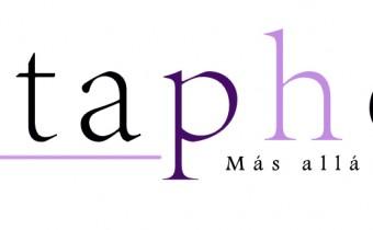 metaphora ff