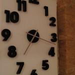 El tiempo en Coworking Valencia