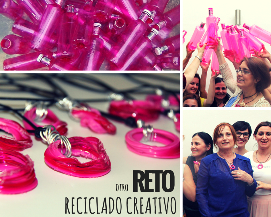 reto botellas pet mujeres (1)