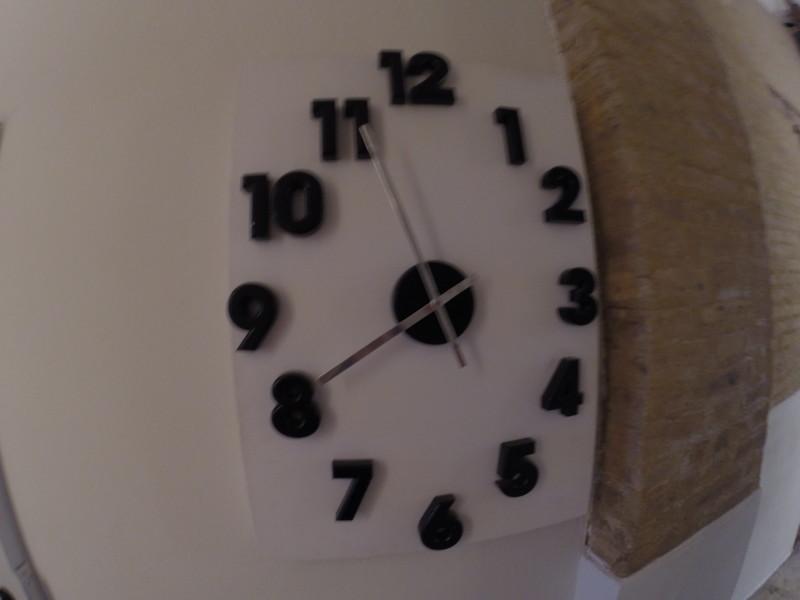 El tiempo en CoworkingValencia