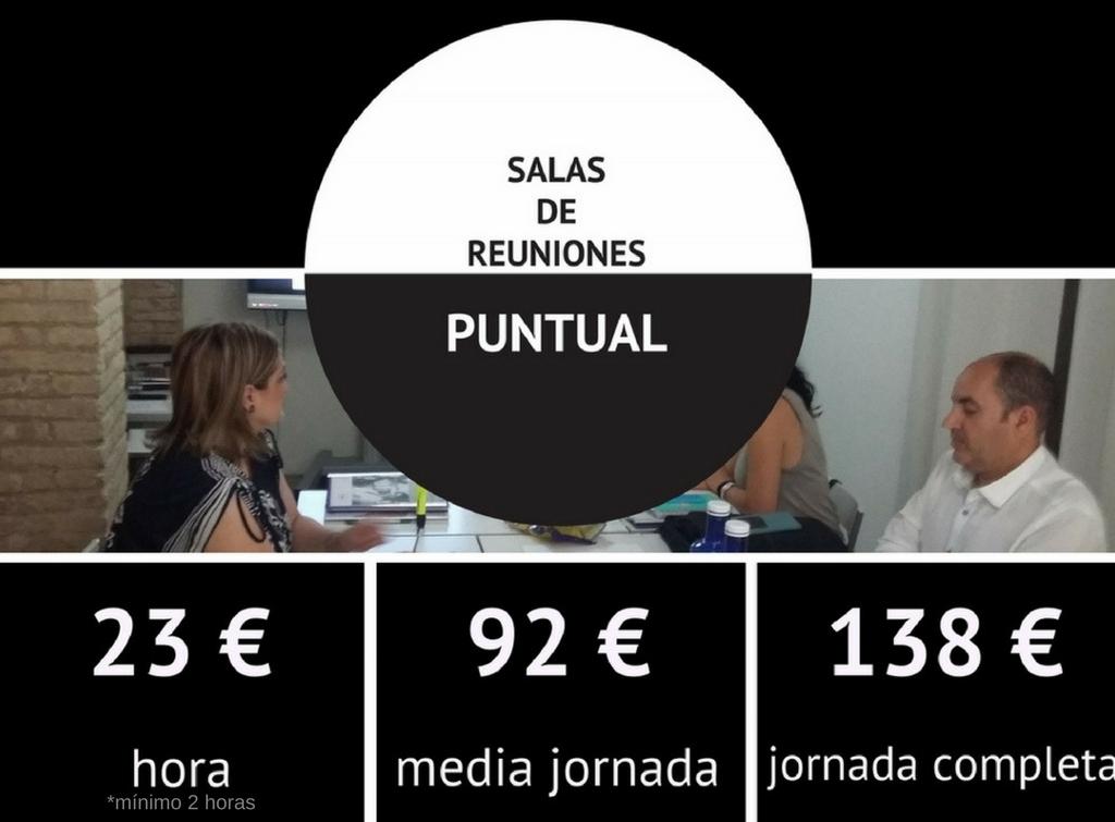 Tarifas_coworkingvalencia_sala_de_reuniones-puntua min 2 horas