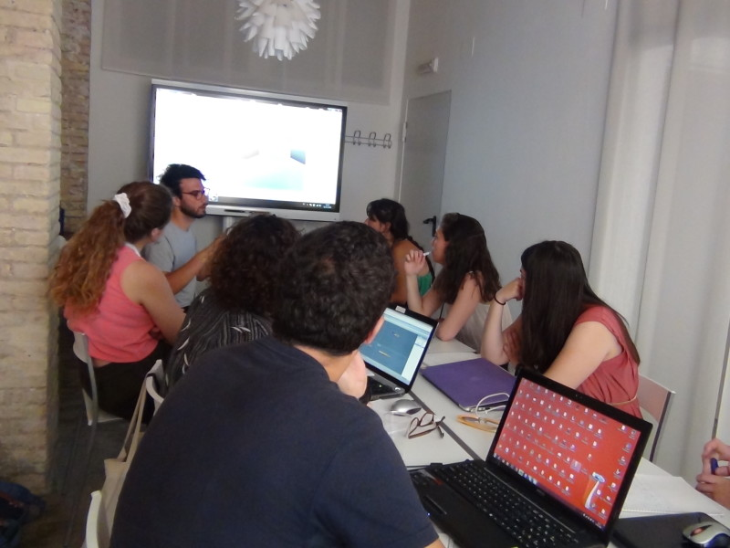 Trabajando_en_Coworking_Valencia (12)