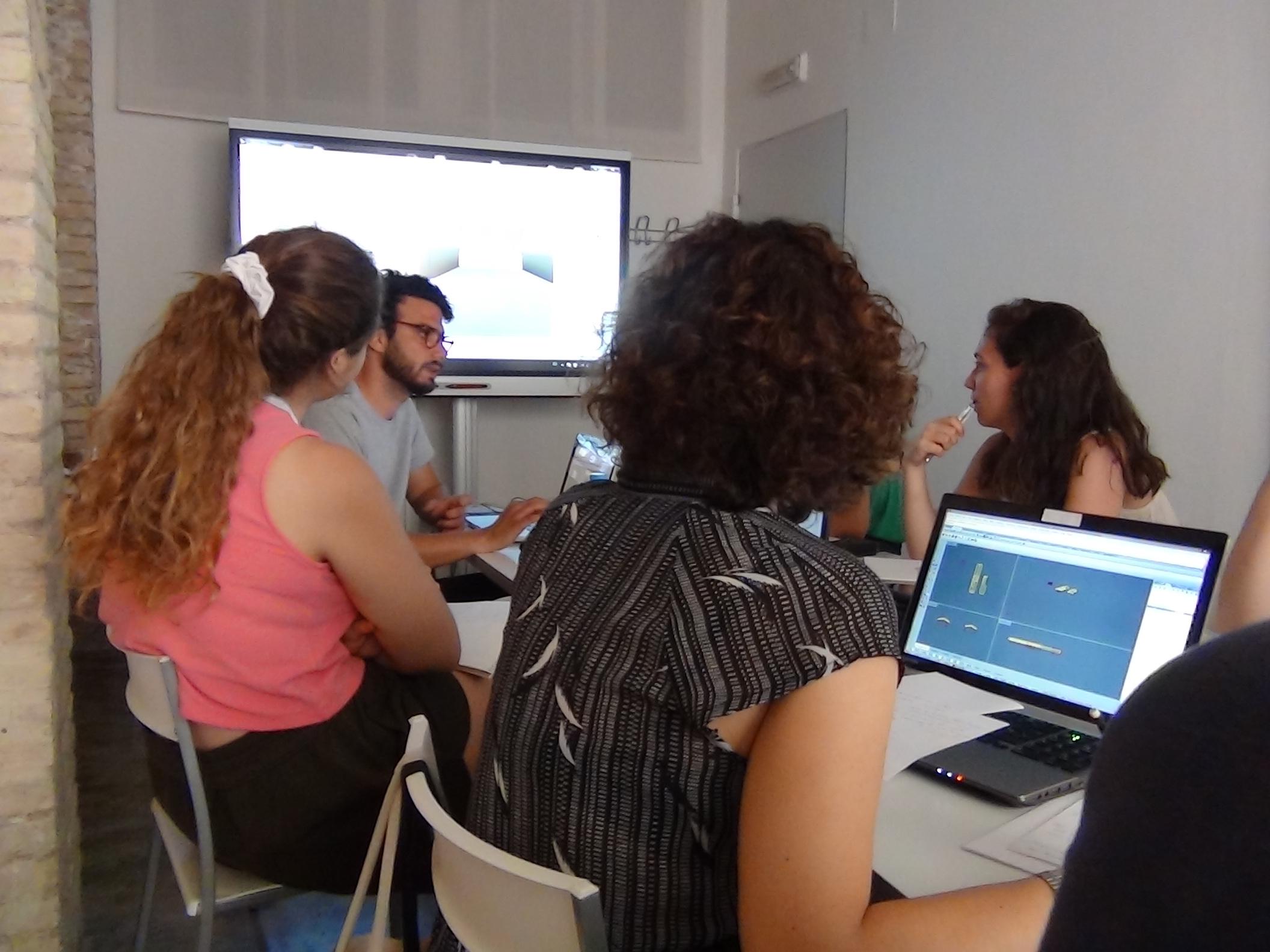 Trabajando_en_Coworking_Valencia (14)