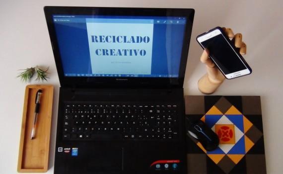 Internet, pc portátil y teléfono celular