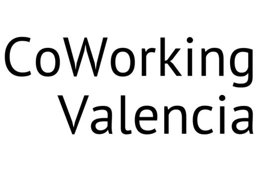 coworkingvalencia