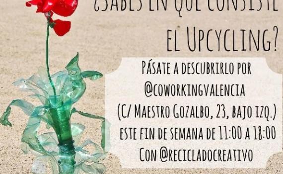 concuros-upcycling-rosa