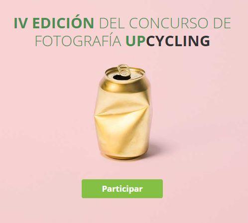 concurso-upcycling