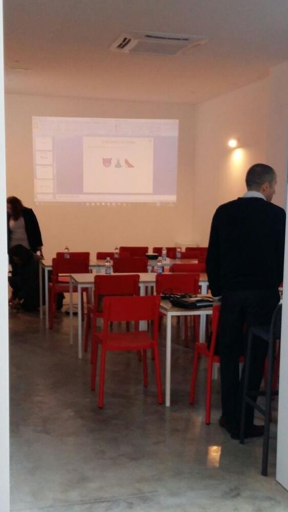 MaestroGozalbo21_sala de reuniones (2)