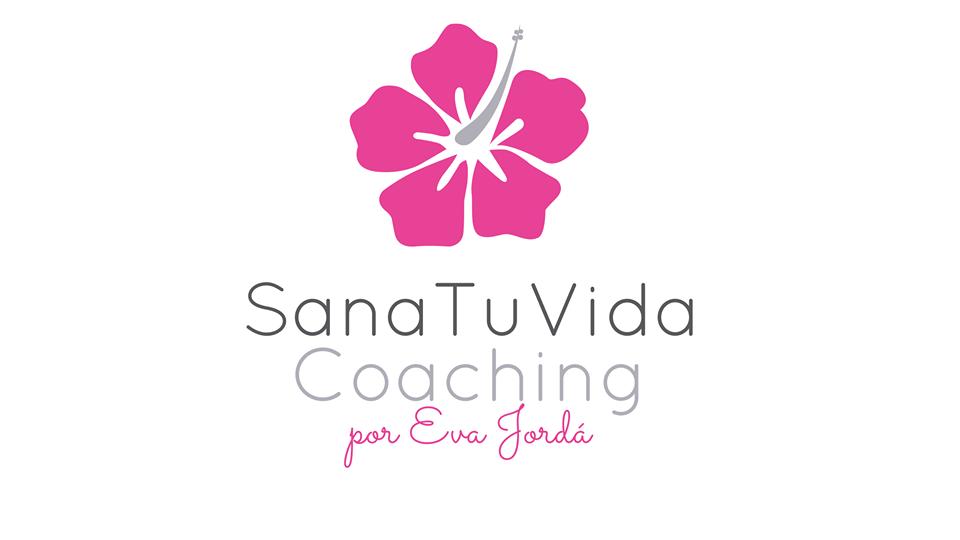 SanaTuVidaCoaching en CoworkingValencia
