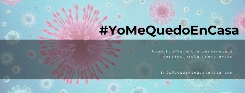 #QuedateEnCasa #YoMeQuedoEnCasa (3)