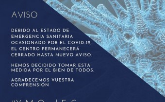 #YoMeQuedoEnCasa #QuedateEnCasa Coronavirus www.coworkingvalencia.com